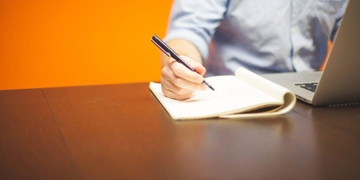 40 Soal Latihan Psikotes Kemampuan Verbal Peribahasa