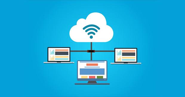 Cara Memilih Hosting untuk Website/Blog