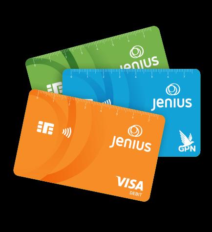 cara memilih hosting jenius visa