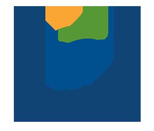 Rekrutmen pegawai Kementerian PPN/Bappenas, logo